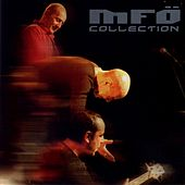 MFÖ Collection by Mfö