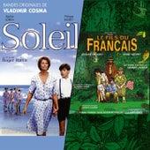 Le fils du français / Soleil by Vladimir Cosma