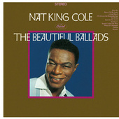 The Beautiful Ballads de Nat King Cole