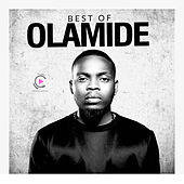 Best Of Olamide by Olamide