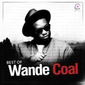 Best Of Wande Coal de Wande Coal