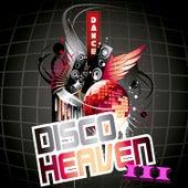 Disco Heaven III de Various Artists