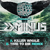Killer Whale by Various Artists