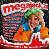 Megajeck 20 by Various Artists