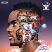 Éternel insatisfait de Black M