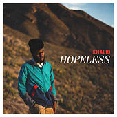 Hopeless de Khalid