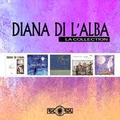Diana di l'Alba, la collection de Diana Di L'alba