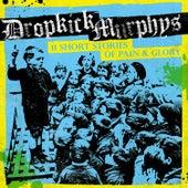 Blood by Dropkick Murphys