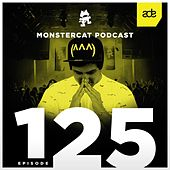 Monstercat Podcast EP. 125 (Jauz's Road to ADE Mix) by Monstercat