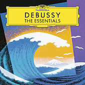 Debussy: The Essentials von Various Artists
