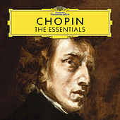 Chopin: The Essentials von Various Artists