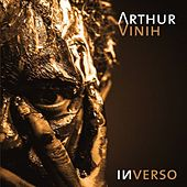 Inverso de Arthur Vinih