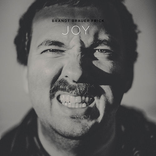 Joy by Brandt Brauer Frick