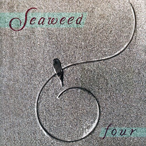 Four by Seaweed