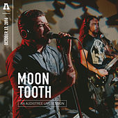 Moon Tooth on Audiotree Live by Moon Tooth