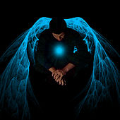 Wings - Single di Bunnydeth♥