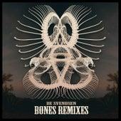Bones Remixes von Be Svendsen
