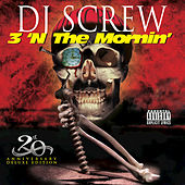 3 'n the Mornin' 20th Anniversary (Deluxe Edition) de Various Artists