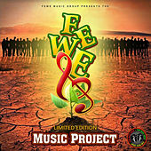 Fewe Music Project (Limited Edition) von Various Artists