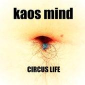 Circus Life de Kaos Mind