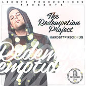 Leonti Productions Presents: The Redemption Project de Various Artists