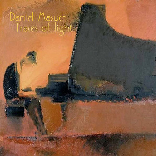 Traces Of Light by Daniel Masuch