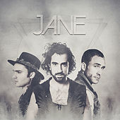 Jane de Jane'