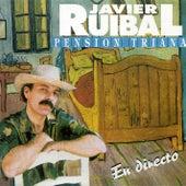 Pensión Triana by Javier Ruibal