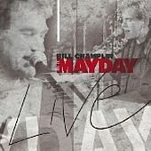 Mayday de Bill Champlin