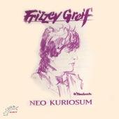 Neo Kuriosum von Frizzey Greif