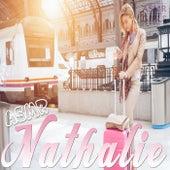 The Train Story de Asmr Nathalie