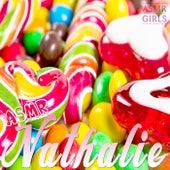 Sweet Sweet ASMR de Asmr Nathalie