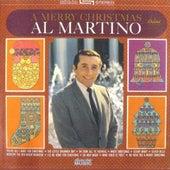 A Merry Christmas by Al Martino