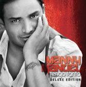 Tengo Tanto by Manny Manuel
