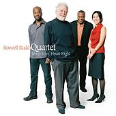 Keep Your Heart Right by Roswell Rudd