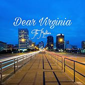 Dear Virginia by Kulture