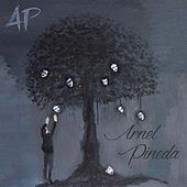 Ap by Arnel Pineda