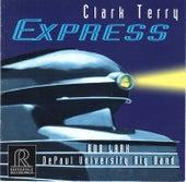 Express di Clark Terry