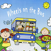 Wheels on the Bus de Various Artists