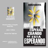 Qué Se Puede Esperar Cuando Se Está Esperando by X Alfonso