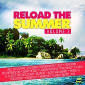 Reload the Summer, Vol. 3 (World Edition) by Various Artists