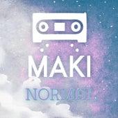 Normal de Maki