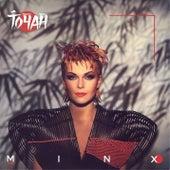 Minx by Toyah
