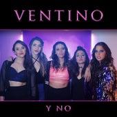 Y No de Ventino