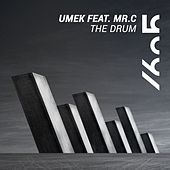 The Drum von Umek