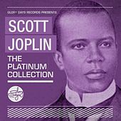 The Platinum Collection by Scott Joplin