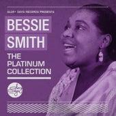 The Platinum Collection de Bessie Smith