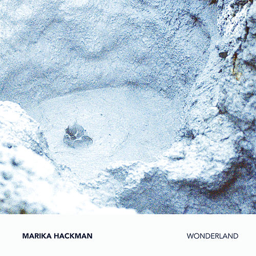 Wonderland by Marika Hackman