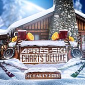 Après-Ski Charts Deluxe: 40 Party Hits by Various Artists