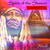 Spirit of the Shaman by Niall